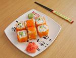 http://pop-off.ru/sushi/prev/pre_IMG_5146.jpg